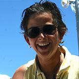 Magda Sarrias
