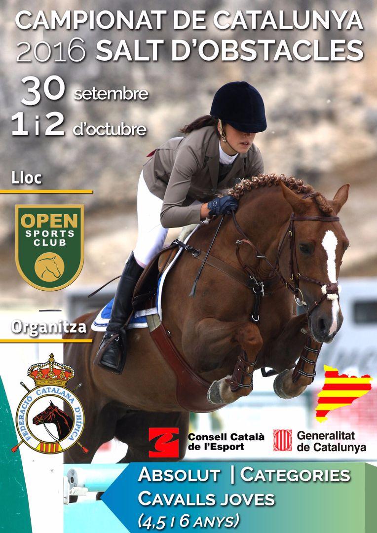 campeonato-catalunya-2016