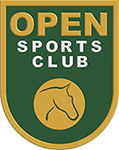 Open Sports Club Barcelona