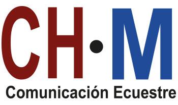 logo-chm-comunicacion-ecuestre