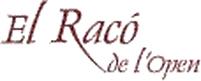 logo-restaurante-el-raco-del-open